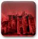 恐怖血色教堂