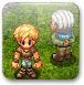 奥库慈的冒险者1.24版