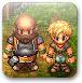 奥库慈的冒险者1.2版