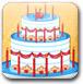 设计生日蛋糕2_设计生日蛋糕2小游戏下载