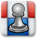 彩色国际象棋
