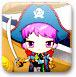 小小海盗船